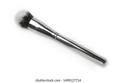 makeup brush for cosmetic to use for eye brow ,eye ,lip whole face