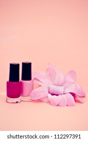 makeup & cosmetics: nail polish colors