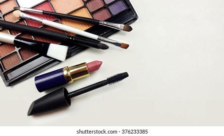 Make-up Kit