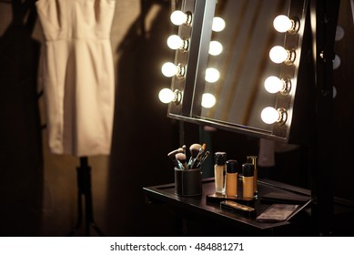 Backstage Images Stock Photos Amp Vectors Shutterstock