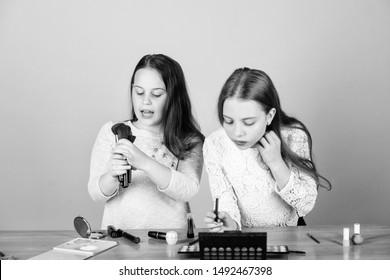 Makeup Course Images, Stock Photos & Vectors | Shutterstock