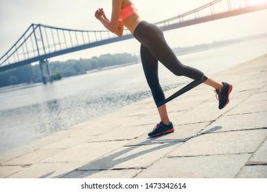 images photos et images vectorielles de stock de sport