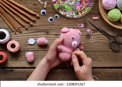 Imágenes, fotos de stock y vectores sobre Hobbies | Shutterstock