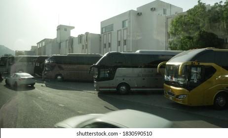 Makkah Transport Images Stock Photos Vectors Shutterstock