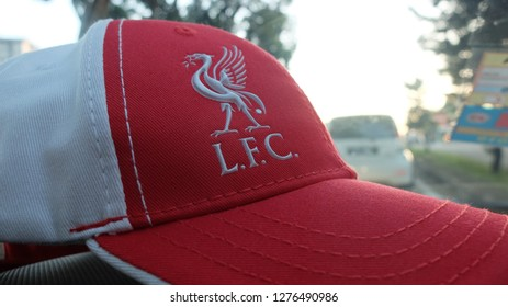 Liverpool Cap High Res Stock Images Shutterstock