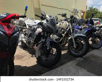 Moto Insurance Images, Stock Photos & Vectors | Shutterstock