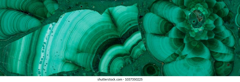 Malachite green mineral gemstone texture,malachite background,green background