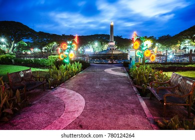 Malang City Images Stock Photos Vectors Shutterstock