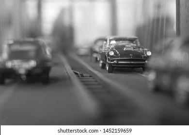 Fast Car Images, Stock Photos & Vectors | Shutterstock