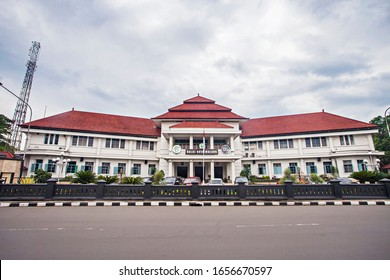 Kota Malang Images Stock Photos Vectors Shutterstock