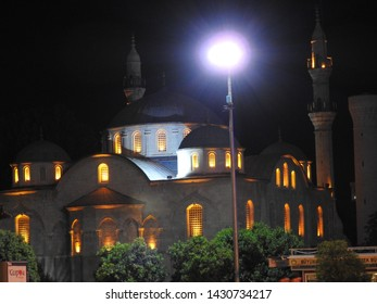 malatya turkey Hammam Turkish Bath Old History