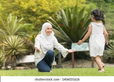 muslimi suku puoli teini