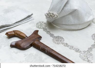 malay wedding kris in Malaysia