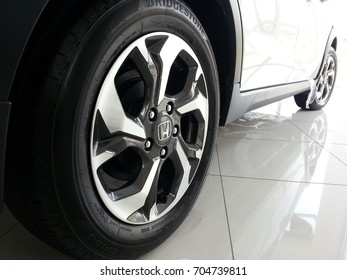 Bridgestone Tyres Images, Stock Photos & Vectors | Shutterstock