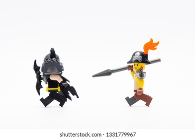 Lego Battles Images Stock Photos Vectors Shutterstock