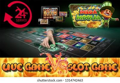 exclusive casino reviews