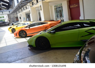 Lamborghini Murcielago Images Stock Photos Vectors Shutterstock
