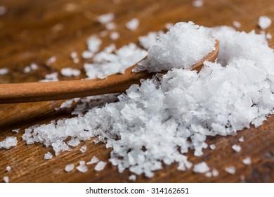 Maldon Salt Images, Stock Photos & Vectors | Shutterstock