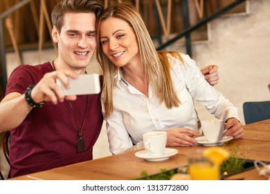 Virginia dating ålder lag