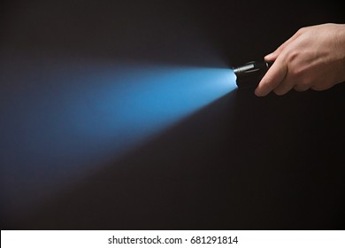 Beams-horizontal Images, Stock Photos & Vectors | Shutterstock
