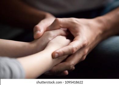 Tenderness Images Stock Photos Vectors Shutterstock