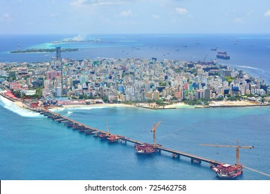 1000 Maldives City Stock Images Photos Vectors