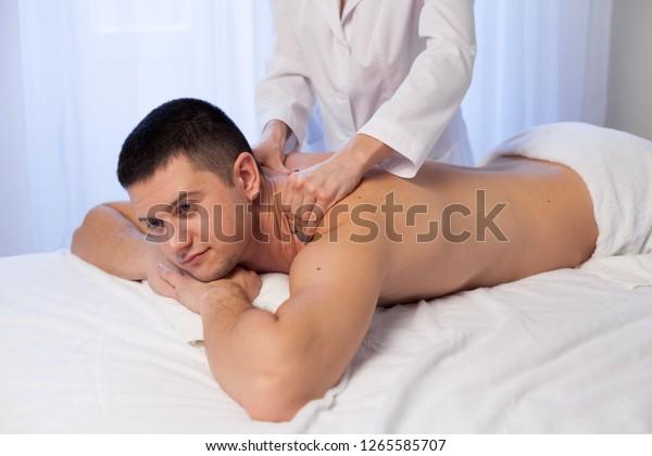 Man4man Massage
