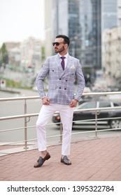 Male, model, man, dubai, guy , clothes, suit, wear, businessman, business man, armenia, caucaus, georgian, nice, street, urban