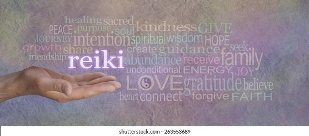 reiki images stock photos vectors shutterstock