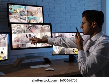 警戒振り Images, Stock Photos & Vectors | Shutterstock