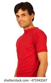 Male Student Model
