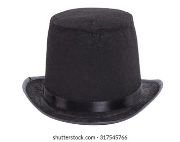 Male top hat