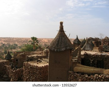 Mali Country Images Stock Photos Vectors Shutterstock
