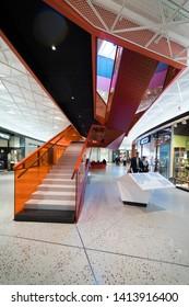 mall of scandinavia vs emporia
