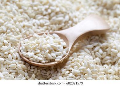 malted rice, japanese fermentation food