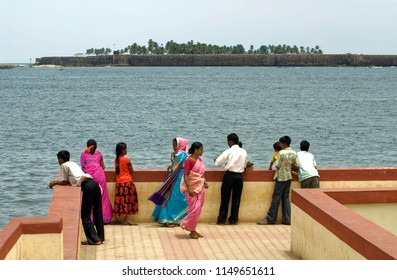 Kokan Beaches Images, Stock Photos & Vectors | Shutterstock