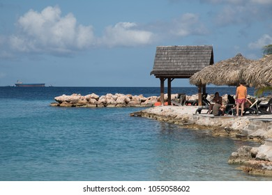 Mambo Images Stock Photos Amp Vectors Shutterstock