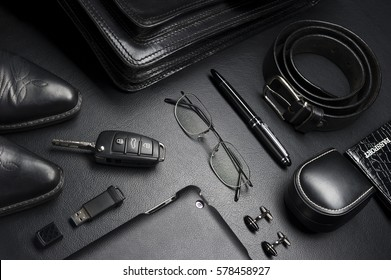 Luxury Accessories Images Stock Photos Vectors Shutterstock