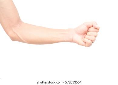 Man Arm 画像・写真素材・ベクタ...