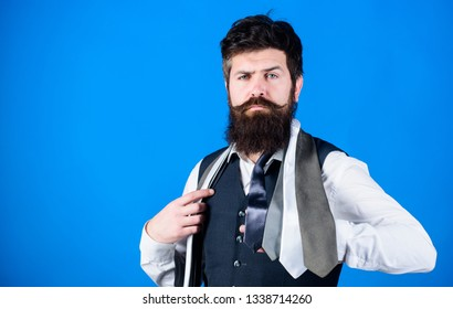 Beard Style Guide Stock Photos, Images & Photography
