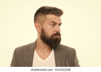 1000+ Man Hairstyle Stock Images, Photos & Vectors ...