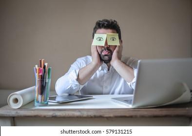 man-cheating-work-sleeping-two-260nw-579131215.jpg