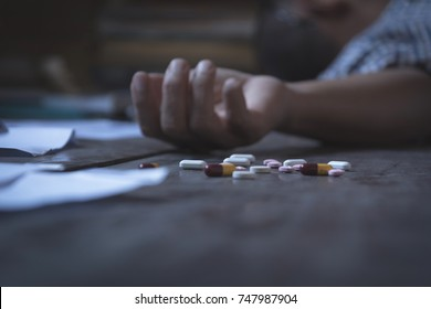 Weight loss pills vitamins