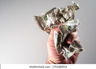 Mad Money Images, Stock Photos & Vectors | Shutterstock