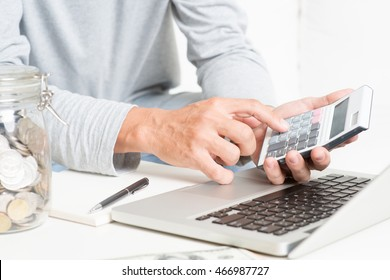 Doing Taxes Images, Stock Photos & Vectors | Shutterstock