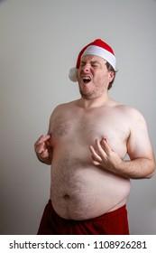 bodybuilders men porn