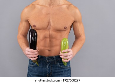 Man Erection problem and mens health. Mens potency concept