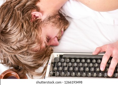 Fall Asleep Work Images, Stock Photos & Vectors | Shutterstock