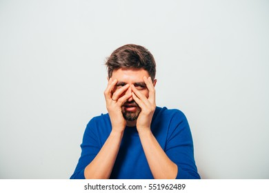 Man. fatigue