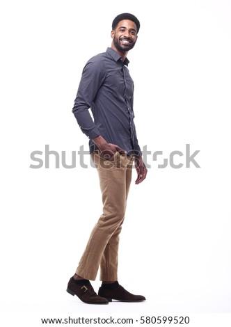 man full body business の写真素材 今すぐ編集 580599520